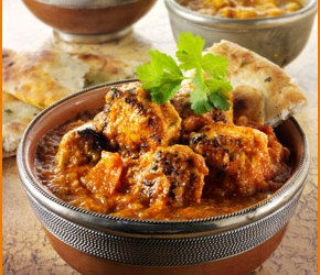 indian-food-cheltenham-spice-exchange-indian-food-0
