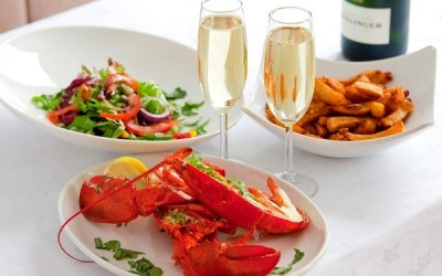 lobster_champagne