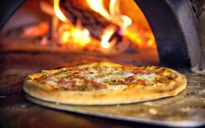 Sedona-Pizza-Comp-1-HR