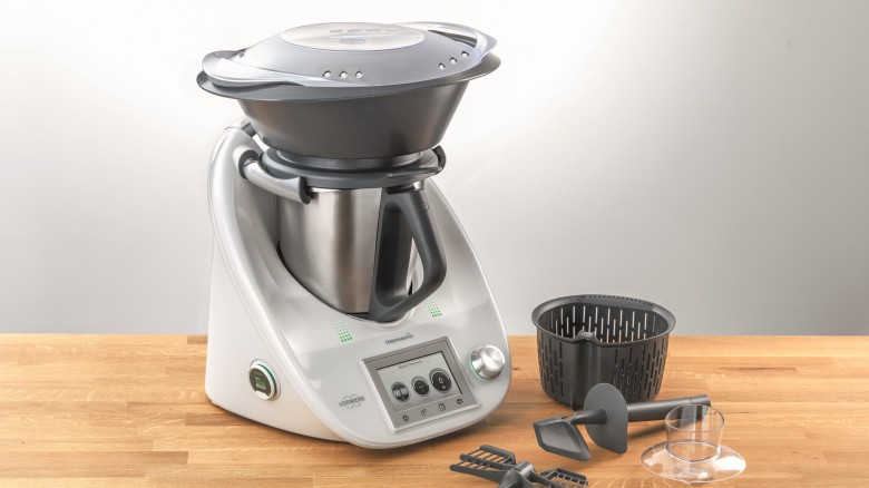 thermomix tm5 free demo event belfast cookery school cooking lessons belfast. Black Bedroom Furniture Sets. Home Design Ideas