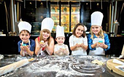 hilton-kids-cooking-classes1