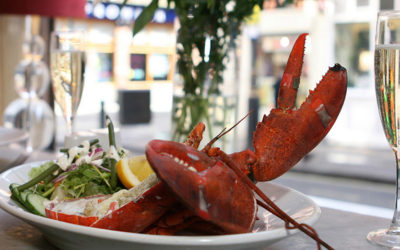 randall-aubin-lobster-champagne