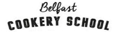 Belfast Cookery School | Cooking lessons Belfast