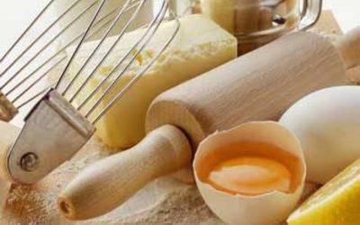 baking-ingredients-12-6k